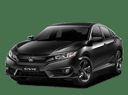 Honda civic carros novos honda sp japan verses stopboris Gallery