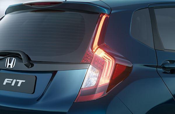 Honda fit carros novos honda sp japan for Honda fit enter code